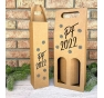 Krabice na víno - K74-2238