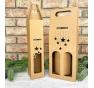 Krabice na víno - K74-2225