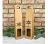 Krabice na víno - K70-2218