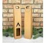Krabice na víno - K70-2214