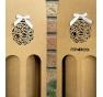 Krabice na víno - K71-2206 - 2 láhve