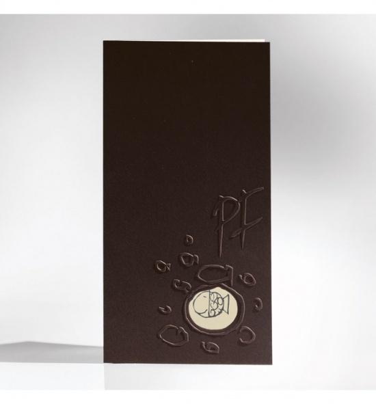 Novoroční přání - PF 2021 - H7-79