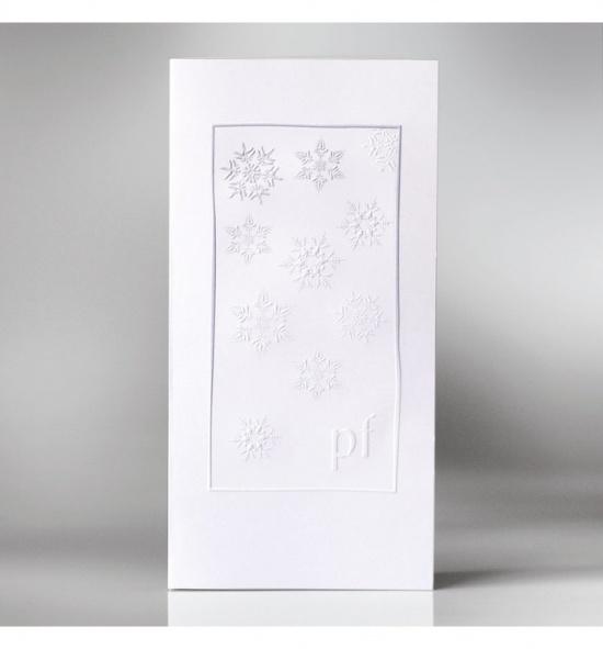 Novoroční přání - PF 2018 - H4-53