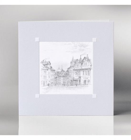 Novoroční přání - PF 2018 - H3-44