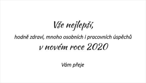 vzorová sazba PF2020 - saz01