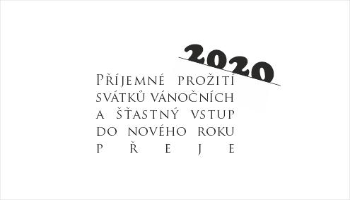 vzorová sazba PF2020 - saz09